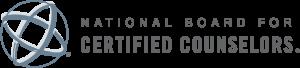 National Board for Certified Counselors | William Hemphill, II | Marriage Counselor | Atlanta, Georgia