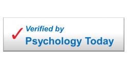 verified by psychology today | William Hemphill, II | Marriage Counselor | Atlanta, Georgia