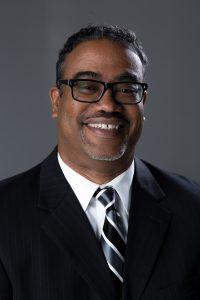 bio image of William Hemphill, II | Marriage Counselor | Atlanta, Georgia